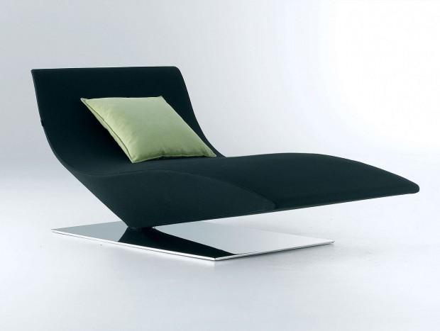 Fotel i szezlong lofty design fotel designe for Mural dziewczynka z konewka
