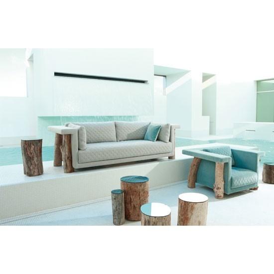 Kolekcja Mattak - design, sofa
