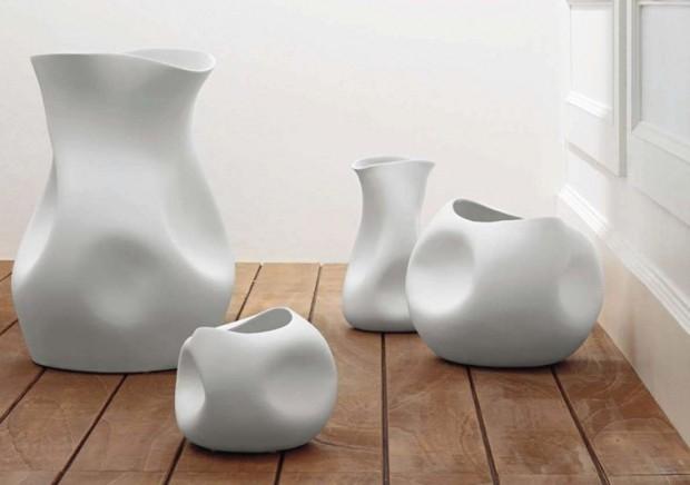 Wazony by Elite - design, wazon