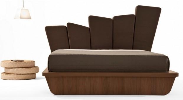 A!letto - design, łóżko