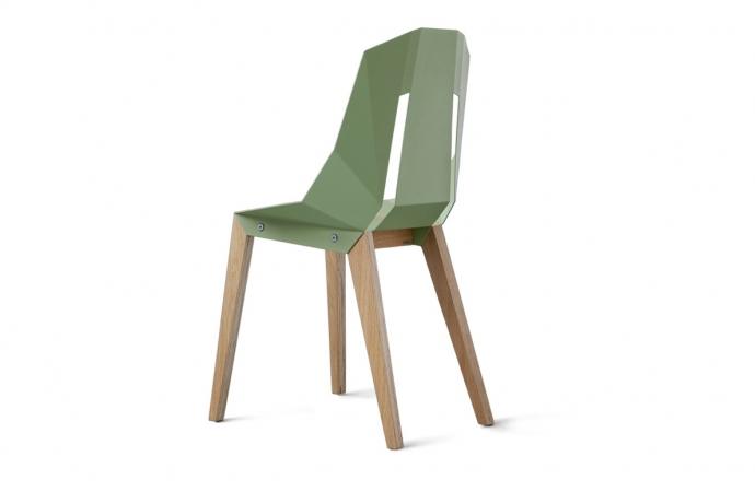 DIAGO, krzesło inne niż wszystkie - design, krzesło