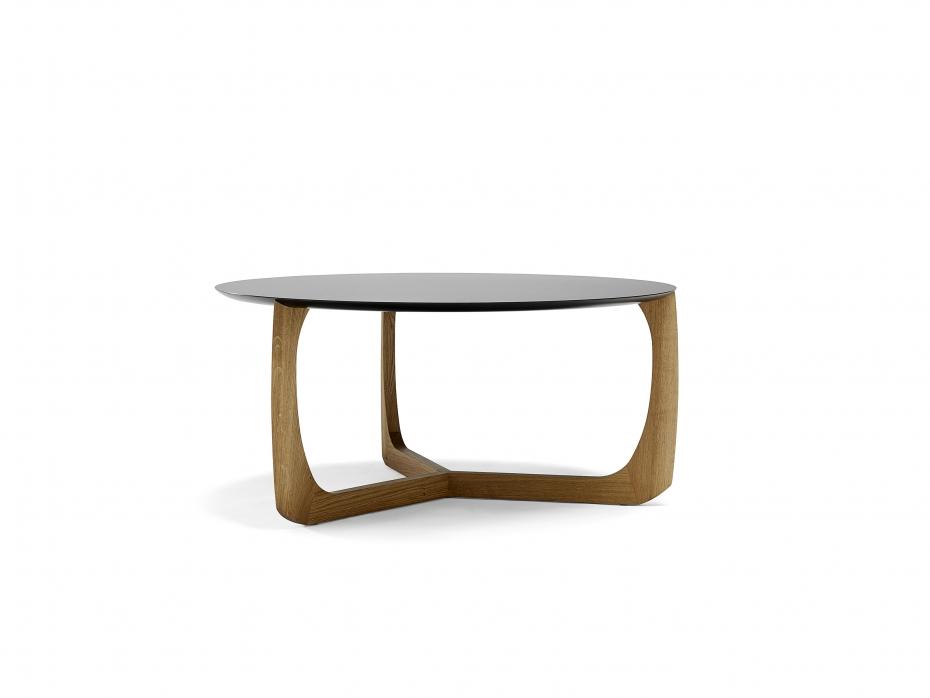 Lili - usiądź przy okrągłym stole - 2