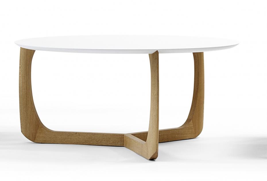 Lili - usiądź przy okrągłym stole - 6