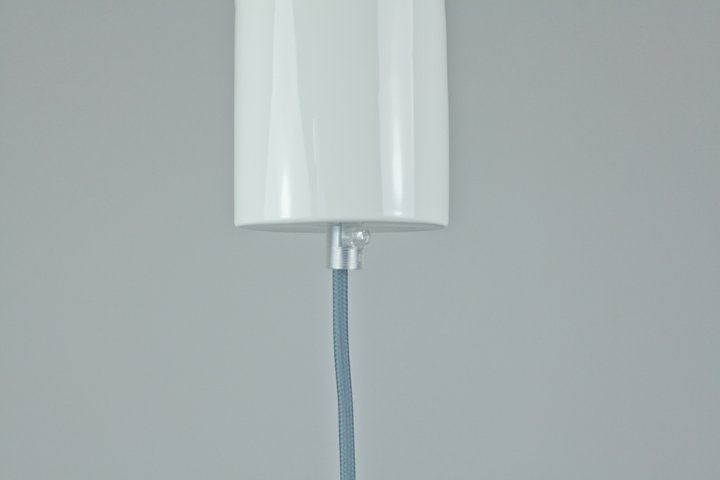 Lampy Kilo od Pani Jurek - 7