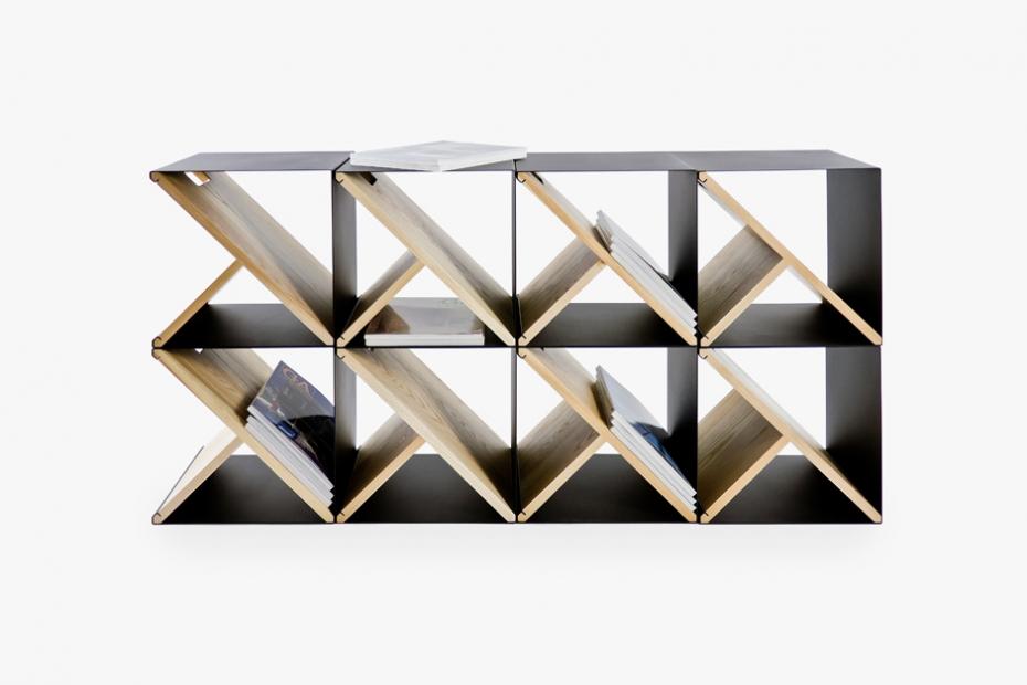 Steel stool - znacznie więcej niż stołek - 9