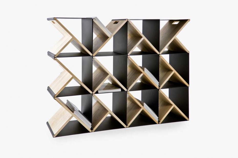 Steel stool - znacznie więcej niż stołek - 11