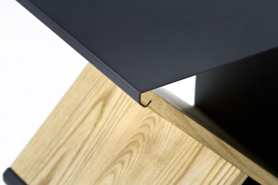 Steel stool - znacznie więcej niż stołek - 5