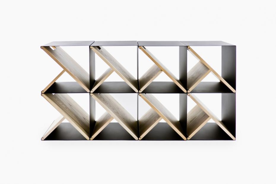 Steel stool - znacznie więcej niż stołek - 8