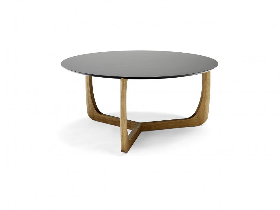 Lili - usiądź przy okrągłym stole - 3