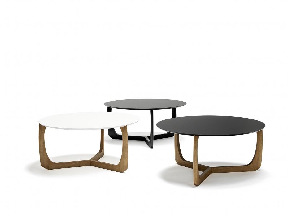 Lili - usiądź przy okrągłym stole - 1
