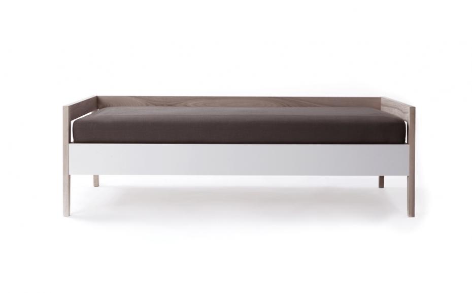 Łóżka dla dzieci MINT - 6